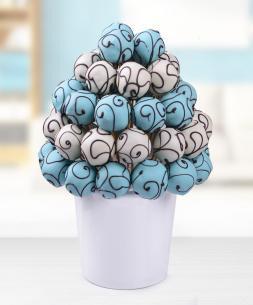 https://www.cicekcibiziz.com//img/product/m/baykus-bebek-hediyesi-kargolu-ZE.jpg