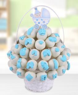 https://www.cicekcibiziz.com//img/product/m/beyaz-cikolatali-popcake-P5.jpg