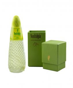 https://www.cicekcibiziz.com//img/product/m/bolu-limon-kolonyasi-IM.jpg