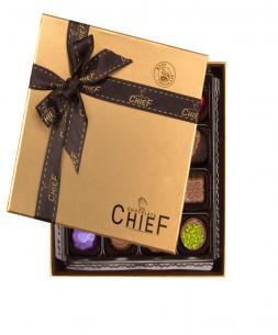 https://www.cicekcibiziz.com//img/product/m/butik-16li-sari-chief-200gr-RD.jpg