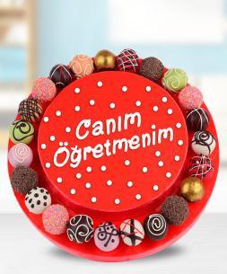 https://www.cicekcibiziz.com//img/product/m/canim-ogretmenim-truffe-arajman-LC.jpg