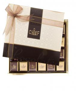 https://www.cicekcibiziz.com//img/product/m/chief-430-gr.-madlen-cikolata-1P.jpg