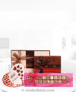 https://www.cicekcibiziz.com//img/product/m/cikolata-dunyasi-55.jpg
