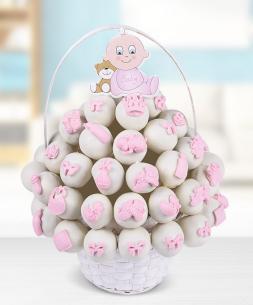 https://www.cicekcibiziz.com//img/product/m/cikolatali-kiz-bebek-aranjmani-ZD.jpg