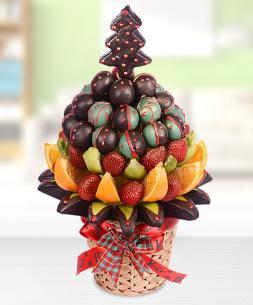 https://www.cicekcibiziz.com//img/product/m/elmali-portakal-cikolata-dilimi-LB.jpg