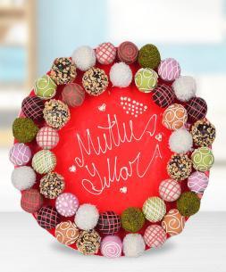 https://www.cicekcibiziz.com//img/product/m/findikli-truffle-kargolu-VD.jpg