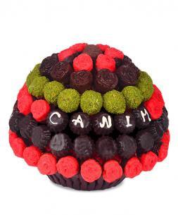 https://www.cicekcibiziz.com//img/product/m/fistikli-truffle-PA.jpg