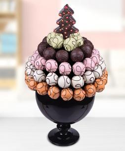https://www.cicekcibiziz.com//img/product/m/frambuaz-ve-cikolata-truffle-UE.jpg
