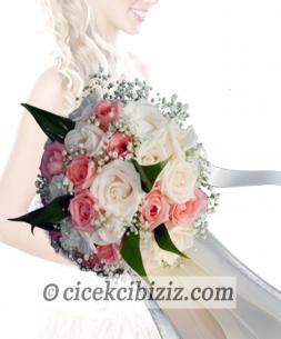 https://www.cicekcibiziz.com//img/product/m/gelin-el-cicegi-6U.jpg