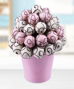 https://www.cicekcibiziz.com//img/product/m/kurabiye-truffle-sepeti-65.jpg