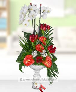 https://www.cicekcibiziz.com//img/product/m/orkide-cicegi-ve-antoryum-aranjmani-PS.jpg