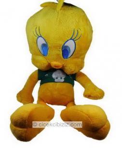 https://www.cicekcibiziz.com//img/product/m/pelus-tweety-oyuncak-7E.jpg