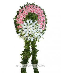 https://www.cicekcibiziz.com//img/product/m/pembe-beyaz-cenaze-celengi-ZK.jpg