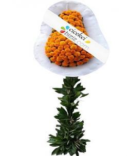https://www.cicekcibiziz.com//img/product/m/turuncu-ayakli-sepet-N1.jpg