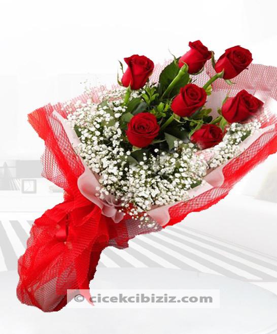 Sevgiliye çiçek Sevgiliye çiçek Gönder